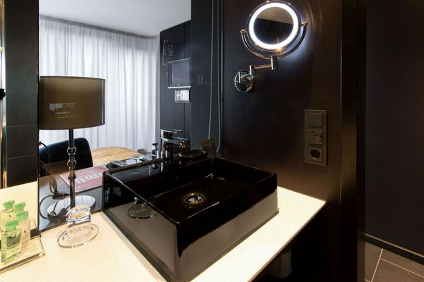 Hotel La Maison - фото 20