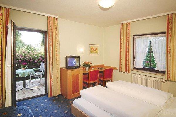 Hotel Neuner - фото 50
