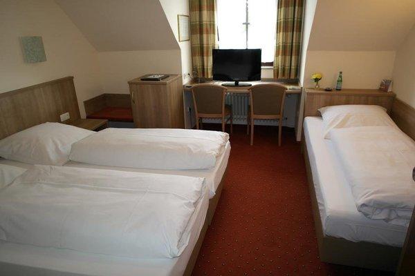 Hotel Neuner - фото 3
