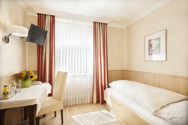 Hotel Sollner Hof - фото 50