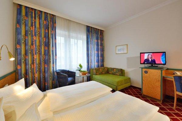 Hotel Muller - фото 3