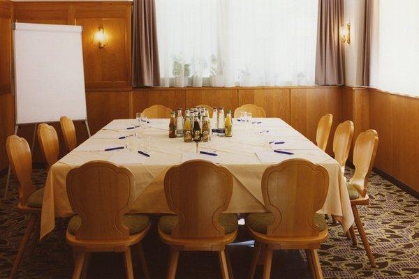 Hotel Jedermann - фото 19