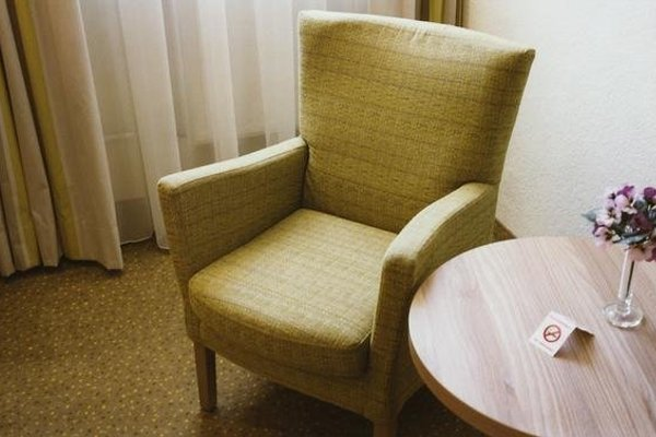 Hotel Jedermann - фото 7