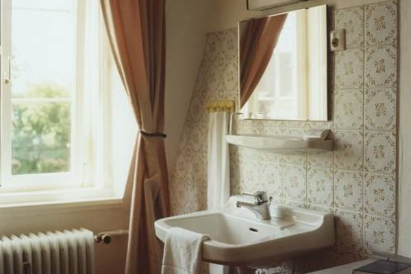 Hotel Jedermann - фото 9