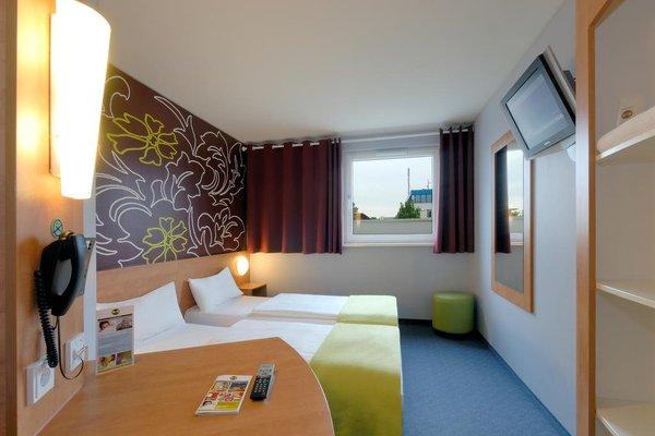 B&B Hotel Munchen City-Nord - 24