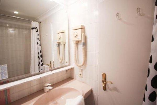 4You Hostel & Hotel Munich - фото 8