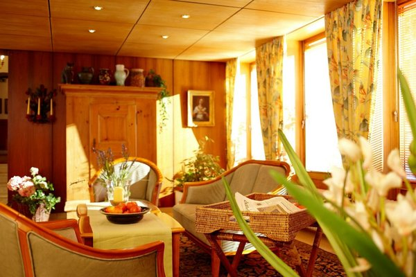 Hotel Grunwald - фото 12
