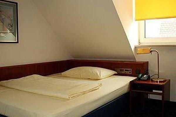 Hotel Aida - 10