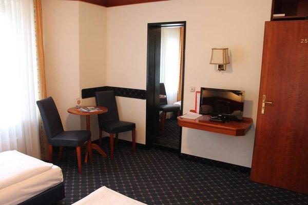 Hotel Aida - 5