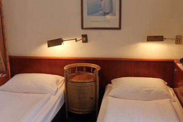 Hotel Aida - 6