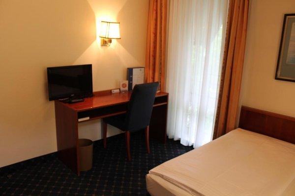 Hotel Aida - 7