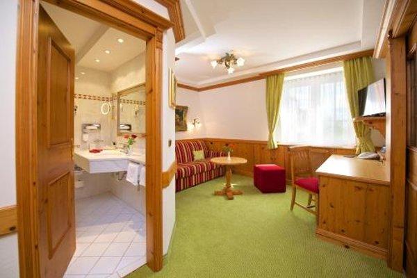 Park Hotel Laim - фото 19