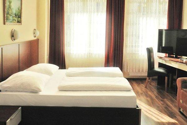 Hotel Verdi - фото 50