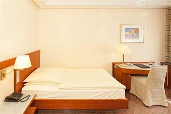 Hotel Preysing - 3