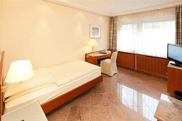 Hotel Preysing - 4