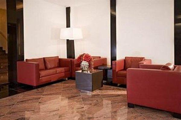 Hotel Preysing - 7