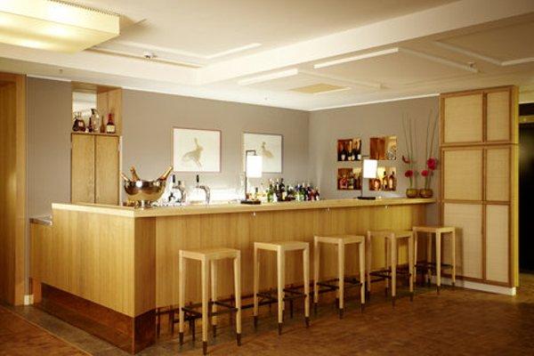 Louis Hotel - фото 17