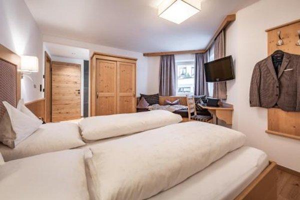 Schonblick Appartements - 22