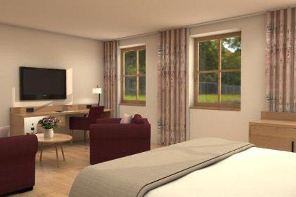 Hotel Obermaier - фото 3
