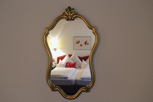 Hotel Obermaier - фото 5