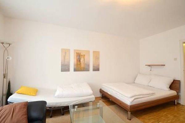 Apartment Nanuk - фото 3