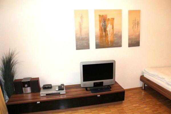 Apartment Nanuk - фото 4