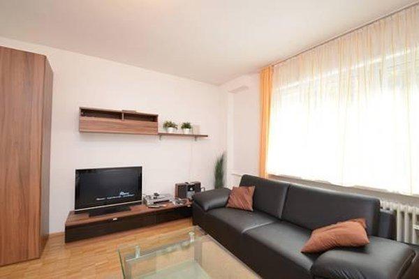 Apartment Nanuk - фото 6