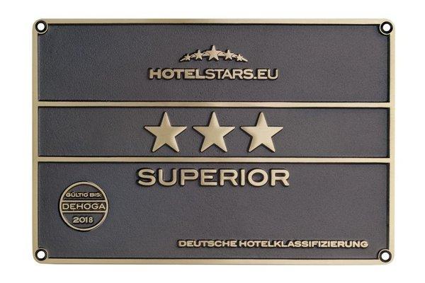Hotel Noy - фото 20