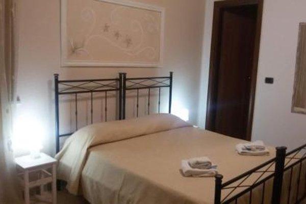 Bed and Breakfast Vecchio Porto - фото 50