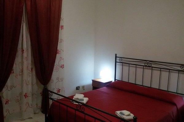 Bed and Breakfast Vecchio Porto - фото 12