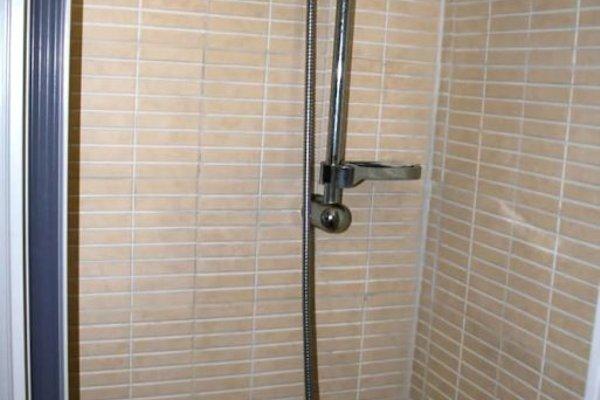 Bed and Breakfast Vecchio Porto - фото 15