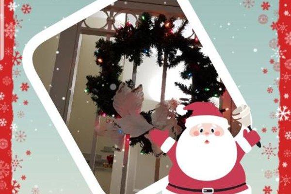 Bed and Breakfast Vecchio Porto - фото 19