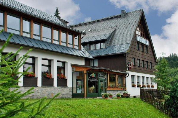 Ferienhotel Muhlleithen - 22