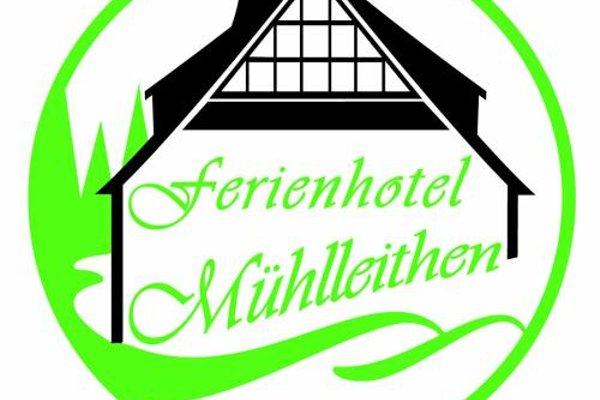 Ferienhotel Muhlleithen - 7