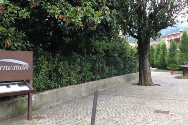 Locanda Da Cesare - фото 15