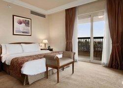 Hilton Cairo Zamalek Residences фото 3