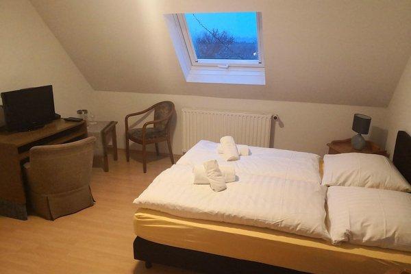 Hotel Restaurant Haus Slamic - 3
