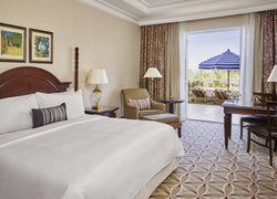 JW Marriott Hotel Cairo фото 2