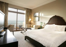 Hilton Ras Al Khaimah Resort & Spa фото 3