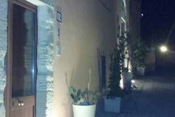 L' Apparthotel - фото 20