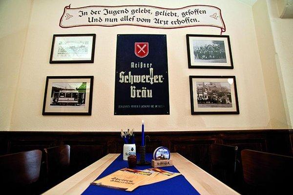 Schwerter Schankhaus & Hotel - 4