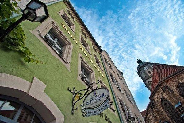 Schwerter Schankhaus & Hotel - 8