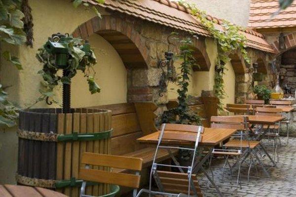 Schlossberg - фото 10