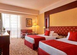 Safir Hotel Cairo фото 3