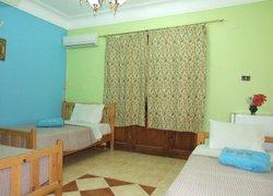 Dahab Plaza Hotel фото 2