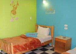Dahab Plaza Hotel фото 3