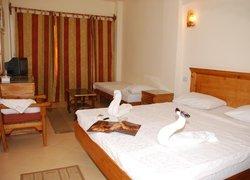 Dyarna Dahab Hotel фото 2