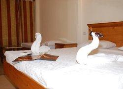 Dyarna Dahab Hotel фото 3