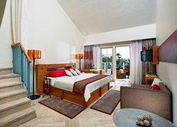 Movenpick Resort & Spa El Gouna фото 2