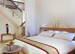 Movenpick Resort & Spa El Gouna фото 3